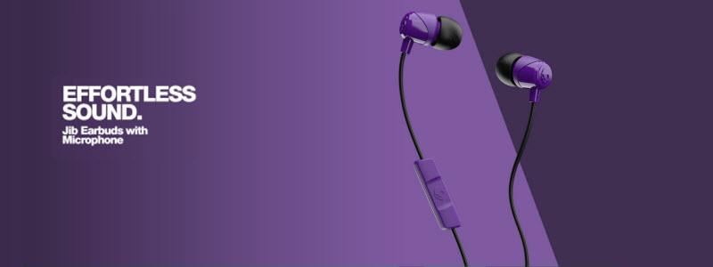 کیفیت بالای پخش صدا همیشه یک تجربهی به یاد ماندنی را به ما میدهد. ایربادز jib از وضوح صدا و شفافیت صدای بالایی برخوردارست.