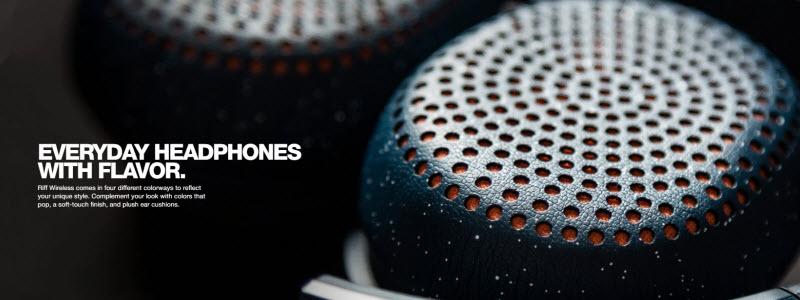 با این هدفون شما صدایی با کیفیت در کنار ویژگی هایی خواهید داشت که راحتی را برای شما به ارمغان خواهند آورد.